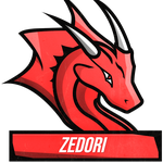 View stats for Zedori
