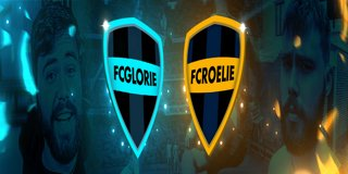 Profile banner for fcroelie