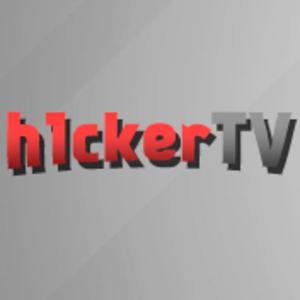 h1cker_tv