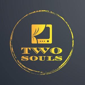 TwoSoulsUk