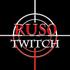 Ruso_twitch