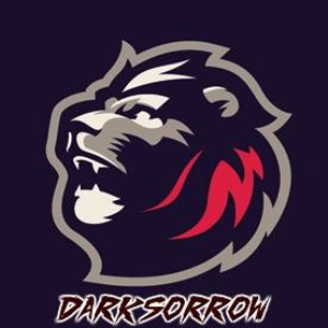 darksorrow