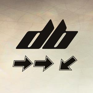 DashBlock