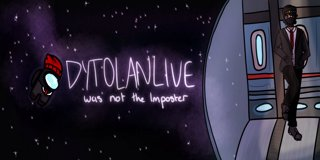 Profile banner for dytolan