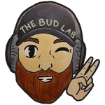 View stats for TheBudLabCA