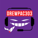 View stats for DREWPAC303