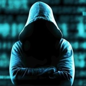 O_P_Hacker Logo