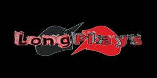 Profile banner for longplaysstv