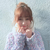 avatar for iris522