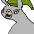 View TheLastLlama's Profile