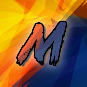 mirageeputo_