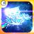 View GalaxyKatt_'s Profile
