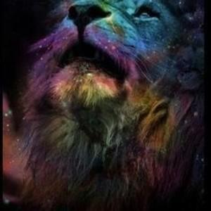 Leo_Lionz