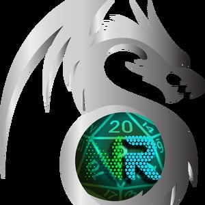 Nexus_Raiden Logo