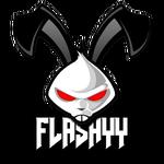X_Flashyy_X