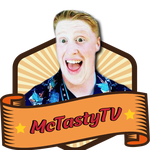 View stats for McTastyTV