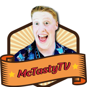 mctastytv