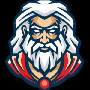 Dalimar2000 Logo