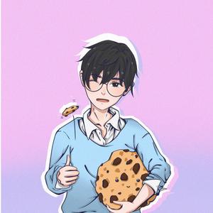 cookiepop Logo