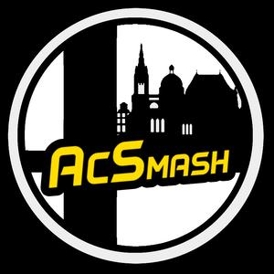 ACSmash