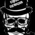 View Black_Skull_Cirus's Profile