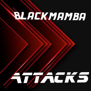 blackmamba_attacks