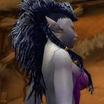 View Odica_Jaedenar's Profile