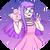 avatar for sugarmamamcnasty
