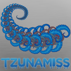 View Tzunamiss's Profile