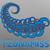 View Tzunamiss's Profile