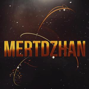 Profile image of channel mertdzhan