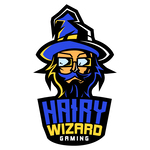 View stats for HairyWizardGaming