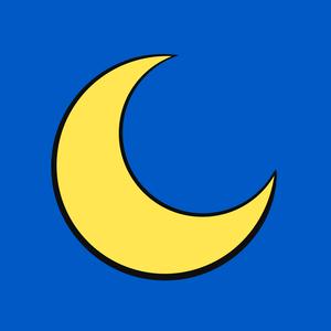 Moonit