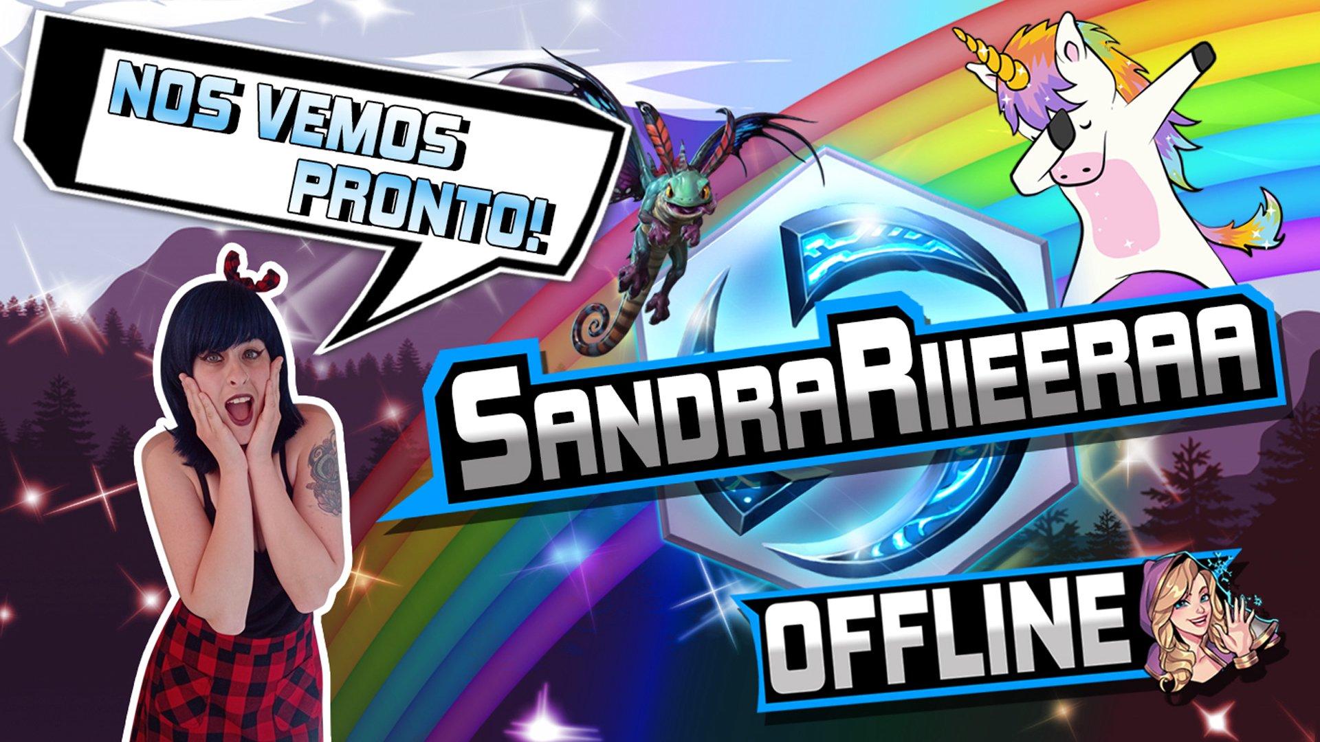 SandraRiieeraa