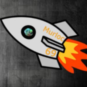 murloc_rakete