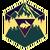 HyperRPG's avatar