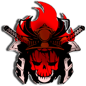 AkaoniLife Logo