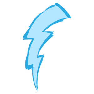 Struck_TLF Logo