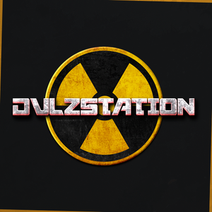 DvLZStaTioN on Twitch