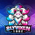 View stats for slyvixen1982