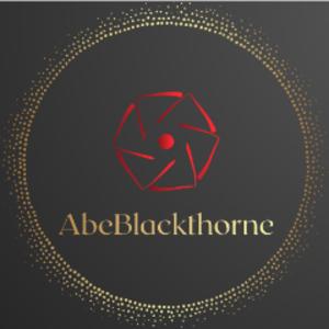 AbeBlackthorne Logo