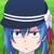 View iluminus_oxian's Profile
