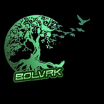 View stats for BolverkTTV