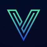 View vecto_07's Profile