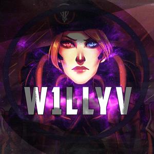 W1llyv