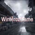 WinterczGame