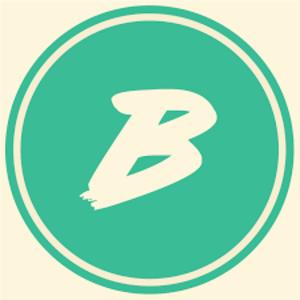 BertimusTV Logo