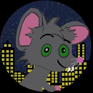 View yorkmaus's Profile