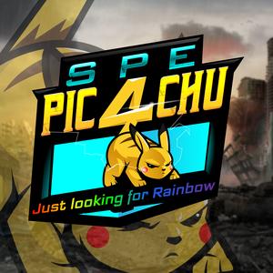 spe_pik4chu