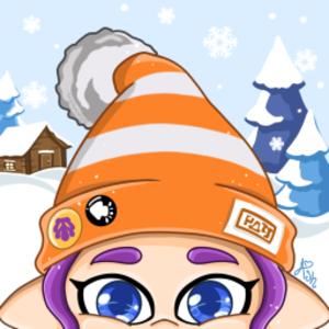 snowpoke